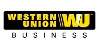 Western Union International Bank GmbH