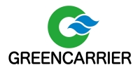 Greencarrier Freight Services International AB