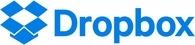 Dropbox EMEA (Europe)
