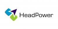 HeadPower Oy