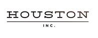 Houston Inc.