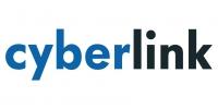 Cyberlink AG