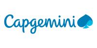 Capgemini Nederland B.V.