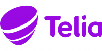 Telia Inmics-Nebula Oy