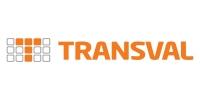 Suomen Transval Oy