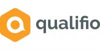 Qualifio Netherlands