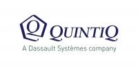 Quintiq - Dassault Systèmes