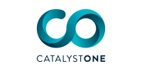 CatalystOne Solutions AS