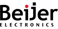 Beijer Electronics AB