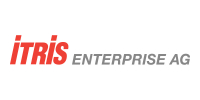 ITRIS Enterprise AG