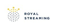 Royal Streaming AB