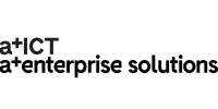 Accountor Enterprise
