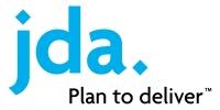 JDA Technologies  (Central Europe - DACH)