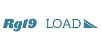 Rg19 / Load System AB