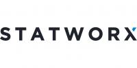 STATWORX GmbH