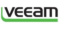 Veeam Software AG