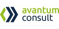 avantum consult AG