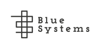blue systems GmbH
