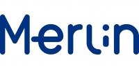 Merlin Systems Oy
