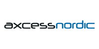Axcess Nordic