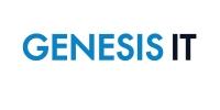 Genesis IT AB