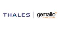 Thales (EMEA/UK)
