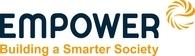 Empower Information Management