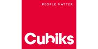 Cubiks Finland Oy