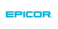 Epicor Software Sweden AB