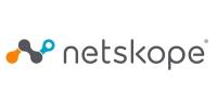 Netskope (EMEA)