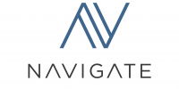 Navigate Consulting