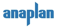 Anaplan (Central Europe - DACH)