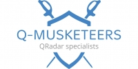Q-Musketeers