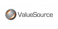 ValueSource Partners Oy