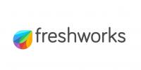 Freshworks Benelux/Nordics
