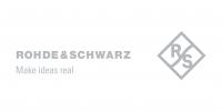 Rohde & Schwarz Cybersecurity