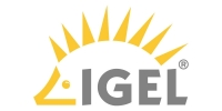 IGEL Technology GmbH (EMEA)