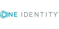 One Identity (UK) limited