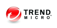Trend Micro Sweden