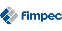 Fimpec Oy