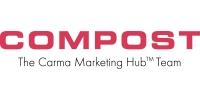 Compost Marketing