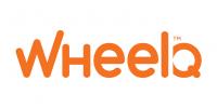 WheelQ AB