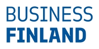 Finpro/ Business Finland