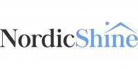 Nordic Shine Oy