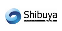 Shibuya Crossing AB