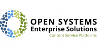 OPEN SYSTEMS Enterprise Solutions AG