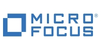 Micro Focus Sweden