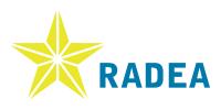 Radea AB