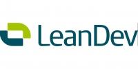 LeanDev AB