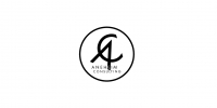Aneheim Consulting